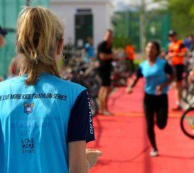 MCM-Triathlon-Marlborough-College-Malaysia-International-School-Johor-Bahru-11