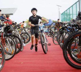 MCM-Triathlon-Marlborough-College-Malaysia-International-School-Johor-Bahru-12