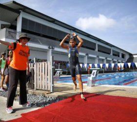 MCM-Triathlon-Marlborough-College-Malaysia-International-School-Johor-Bahru-13
