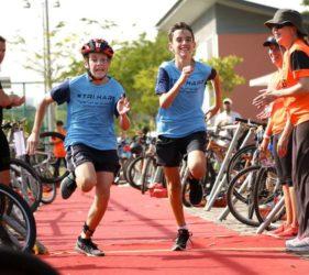 MCM-Triathlon-Marlborough-College-Malaysia-International-School-Johor-Bahru-16