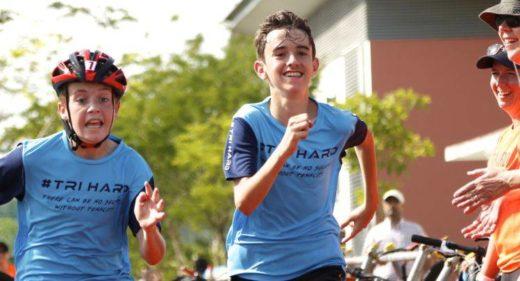 MCM-Triathlon-Marlborough-College-Malaysia-International-School-Johor-Bahru-18