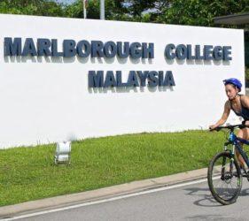 MCM-Triathlon-Marlborough-College-Malaysia-International-School-Johor-Bahru-20