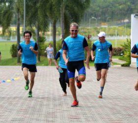 MCM-Triathlon-Marlborough-College-Malaysia-International-School-Johor-Bahru-21
