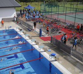 MCM-Triathlon-Marlborough-College-Malaysia-International-School-Johor-Bahru-26