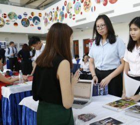 MCM-University-Fair-2017-Marlborough-College-Malaysia-International-School-Johor-Bahru-03