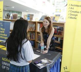 MCM-University-Fair-2017-Marlborough-College-Malaysia-International-School-Johor-Bahru-04