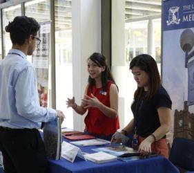 MCM-University-Fair-2017-Marlborough-College-Malaysia-International-School-Johor-Bahru-06