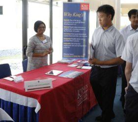 MCM-University-Fair-2017-Marlborough-College-Malaysia-International-School-Johor-Bahru-07