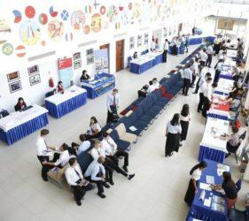 MCM-University-Fair-2017-Marlborough-College-Malaysia-International-School-Johor-Bahru-10