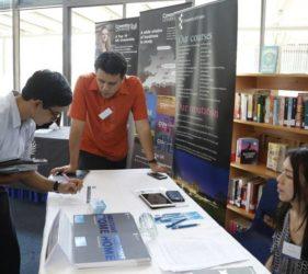MCM-University-Fair-2017-Marlborough-College-Malaysia-International-School-Johor-Bahru-12