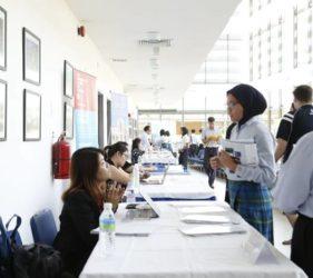 MCM-University-Fair-2017-Marlborough-College-Malaysia-International-School-Johor-Bahru-13