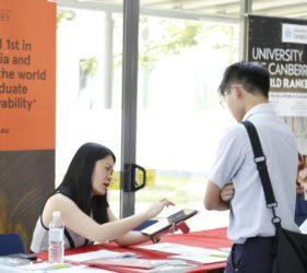 MCM-University-Fair-2017-Marlborough-College-Malaysia-International-School-Johor-Bahru-14