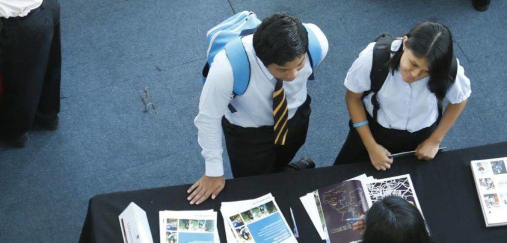 MCM-University-Fair-2017-Marlborough-College-Malaysia-International-School-Johor-Bahru-17