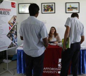 MCM-University-Fair-2017-Marlborough-College-Malaysia-International-School-Johor-Bahru-18