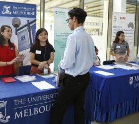 MCM-University-Fair-2017-Marlborough-College-Malaysia-International-School-Johor-Bahru-19