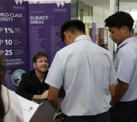 MCM-University-Fair-2017-Marlborough-College-Malaysia-International-School-Johor-Bahru-21