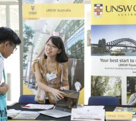 MCM-University-Fair-2017-Marlborough-College-Malaysia-International-School-Johor-Bahru-22