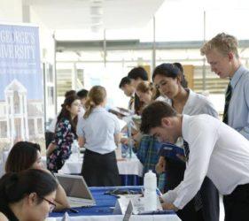 MCM-University-Fair-2017-Marlborough-College-Malaysia-International-School-Johor-Bahru-23