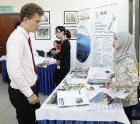 MCM-University-Fair-2017-Marlborough-College-Malaysia-International-School-Johor-Bahru-24