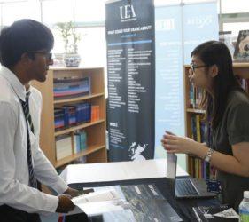 MCM-University-Fair-2017-Marlborough-College-Malaysia-International-School-Johor-Bahru-25