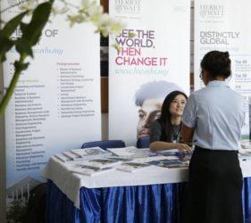 MCM-University-Fair-2017-Marlborough-College-Malaysia-International-School-Johor-Bahru-26