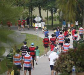 Marlborough-Miles-2017-Marlborough-College-Malaysia-International-School-Johor-Bahru-04