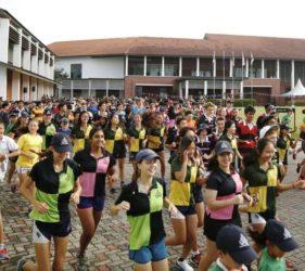 Marlborough-Miles-2017-Marlborough-College-Malaysia-International-School-Johor-Bahru-09