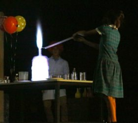 Science-week-march-2017-marlborough-college-malaysia - 1
