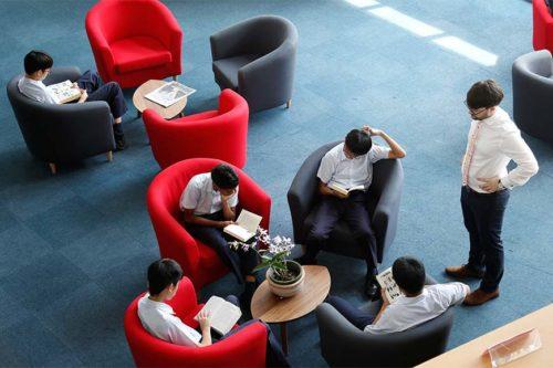 campus-tour-marlborough-college-malaysia-senior-school-library-still
