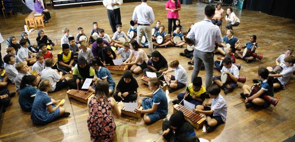 creative-music-workshop-sg-school-17 - 9