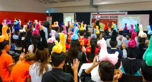 International-boarding-school-malaysia-World-Scholars-Cup-May-17-1