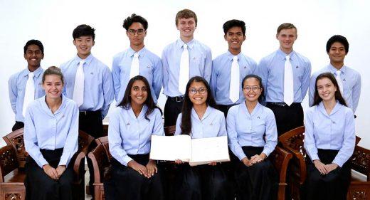 internatioanl-boarding-school-malaysia-prefects18-19-2