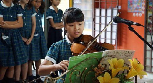 international-school-johor-bahru-charity-programme