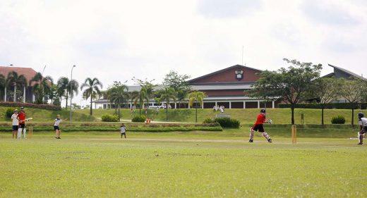 international-school-malaysia-mcm-triangualar-banner