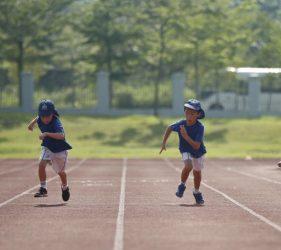 Pre-Prep-Sports-Day-June-17-02
