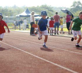 Pre-Prep-Sports-Day-June-17-06