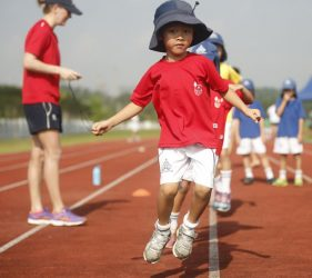 Pre-Prep-Sports-Day-June-17-07