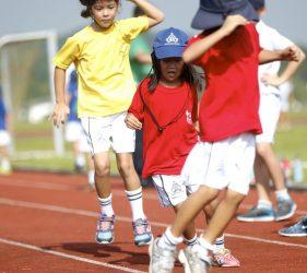Pre-Prep-Sports-Day-June-17-09
