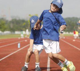 Pre-Prep-Sports-Day-June-17-11