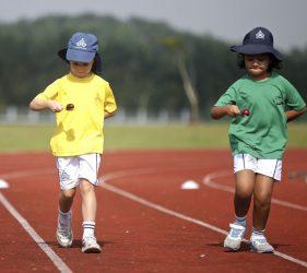 Pre-Prep-Sports-Day-June-17-13