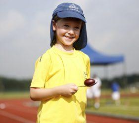 Pre-Prep-Sports-Day-June-17-14