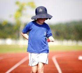 Pre-Prep-Sports-Day-June-17-19