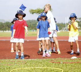 Pre-Prep-Sports-Day-June-17-27