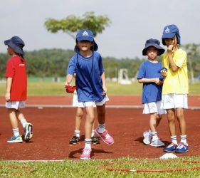 Pre-Prep-Sports-Day-June-17-28