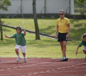 Pre-Prep-Sports-Day-June-17-32