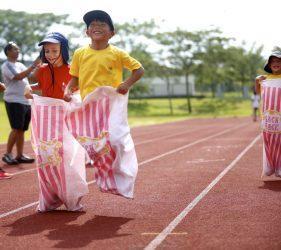 Pre-Prep-Sports-Day-June-17-34