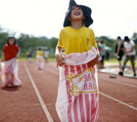 Pre-Prep-Sports-Day-June-17-35