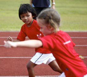 Pre-Prep-Sports-Day-June-17-36
