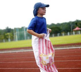 Pre-Prep-Sports-Day-June-17-38