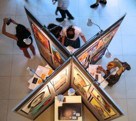 igcse-art-dt-exhibition-June-2017-01